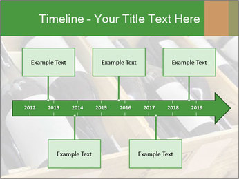 0000074091 PowerPoint Template - Slide 28