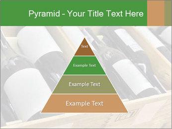 0000074091 PowerPoint Template - Slide 30