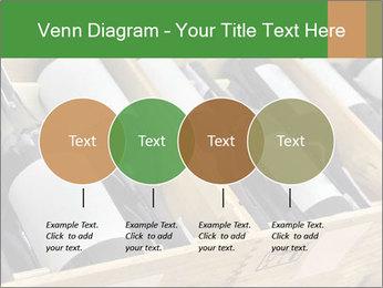 0000074091 PowerPoint Template - Slide 32