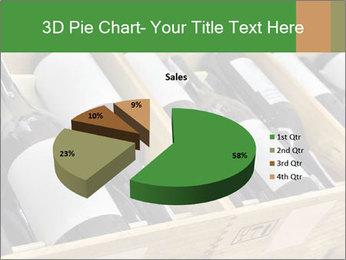 0000074091 PowerPoint Template - Slide 35