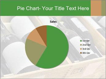 0000074091 PowerPoint Template - Slide 36