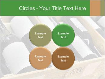 0000074091 PowerPoint Template - Slide 38