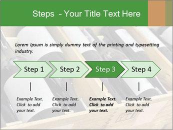 0000074091 PowerPoint Template - Slide 4