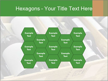 0000074091 PowerPoint Template - Slide 44