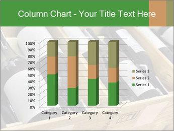 0000074091 PowerPoint Template - Slide 50