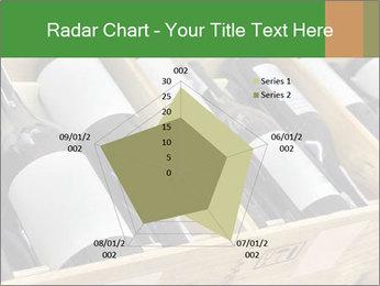 0000074091 PowerPoint Template - Slide 51