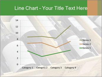 0000074091 PowerPoint Template - Slide 54