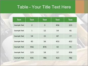 0000074091 PowerPoint Template - Slide 55