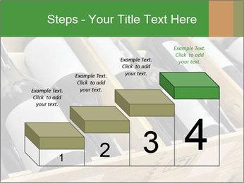 0000074091 PowerPoint Template - Slide 64