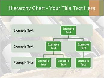 0000074091 PowerPoint Template - Slide 67