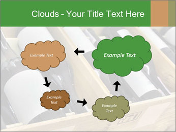 0000074091 PowerPoint Template - Slide 72