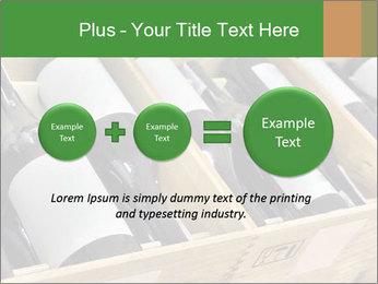0000074091 PowerPoint Template - Slide 75