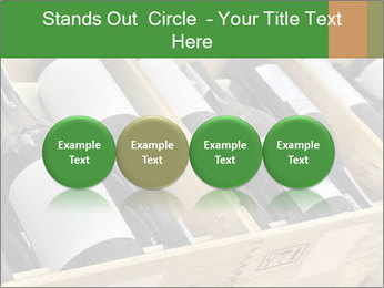 0000074091 PowerPoint Template - Slide 76