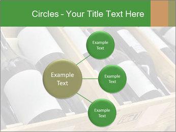 0000074091 PowerPoint Template - Slide 79