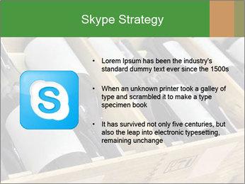 0000074091 PowerPoint Template - Slide 8