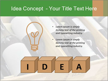 0000074091 PowerPoint Template - Slide 80