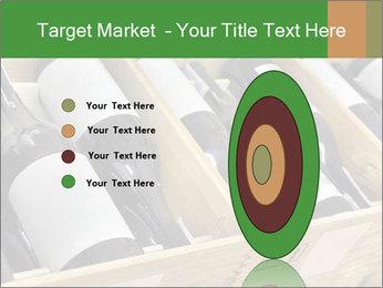 0000074091 PowerPoint Template - Slide 84
