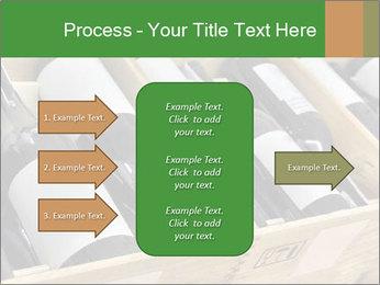 0000074091 PowerPoint Template - Slide 85