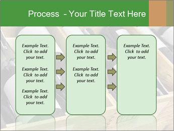 0000074091 PowerPoint Template - Slide 86