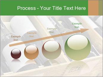 0000074091 PowerPoint Template - Slide 87