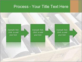 0000074091 PowerPoint Template - Slide 88