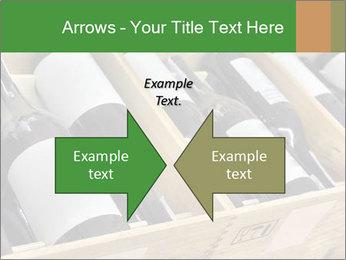 0000074091 PowerPoint Template - Slide 90
