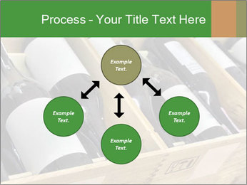 0000074091 PowerPoint Template - Slide 91