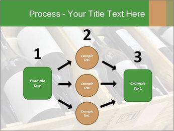 0000074091 PowerPoint Template - Slide 92
