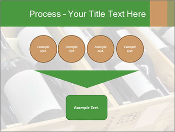 0000074091 PowerPoint Template - Slide 93