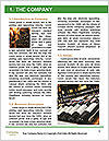 0000074091 Word Templates - Page 3