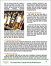 0000074091 Word Templates - Page 4