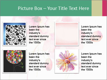 0000074092 PowerPoint Template - Slide 14