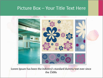0000074092 PowerPoint Template - Slide 15