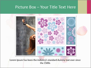 0000074092 PowerPoint Template - Slide 16