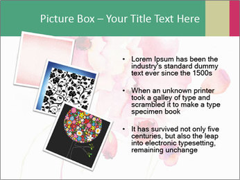 0000074092 PowerPoint Template - Slide 17