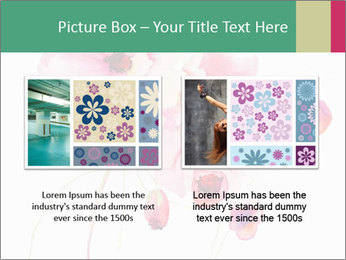 0000074092 PowerPoint Template - Slide 18