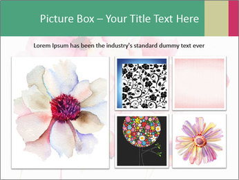 0000074092 PowerPoint Template - Slide 19