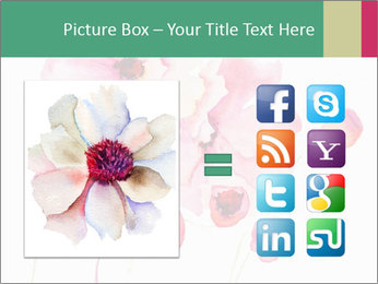 0000074092 PowerPoint Template - Slide 21
