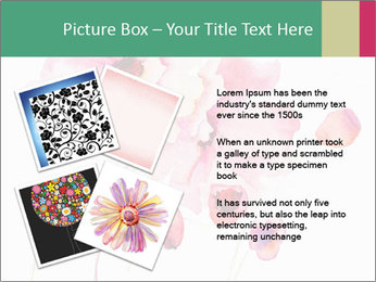 0000074092 PowerPoint Template - Slide 23