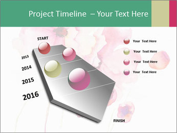 0000074092 PowerPoint Template - Slide 26