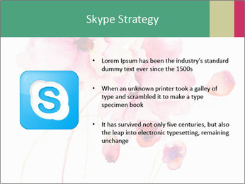 0000074092 PowerPoint Template - Slide 8