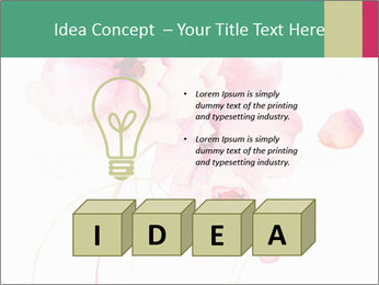 0000074092 PowerPoint Template - Slide 80