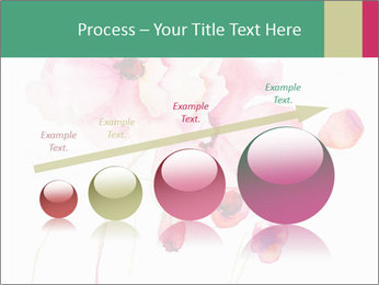 0000074092 PowerPoint Template - Slide 87