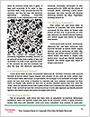 0000074092 Word Template - Page 4