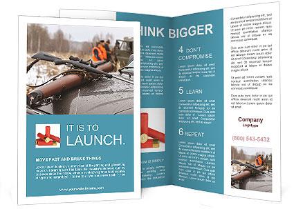 0000074093 Brochure Template