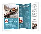 0000074093 Brochure Templates