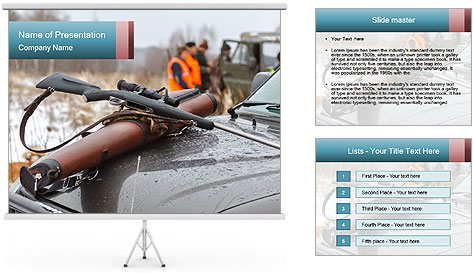 0000074093 PowerPoint Template