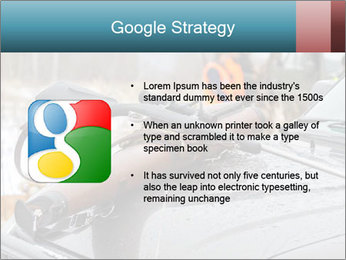 0000074093 PowerPoint Template - Slide 10