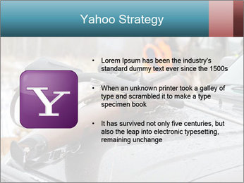 0000074093 PowerPoint Template - Slide 11
