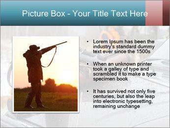 0000074093 PowerPoint Template - Slide 13